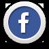sn_facebook_off.jpg
