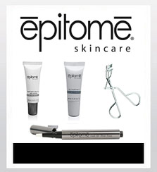 Epitome Skin Care Products