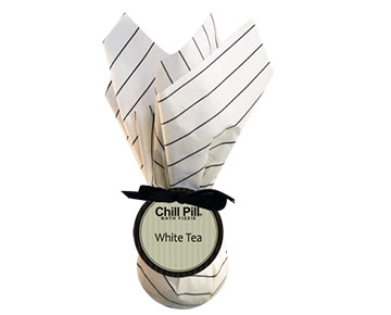 Designer Collection - White Tea
