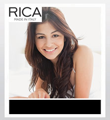 RICA Waxing Solutions